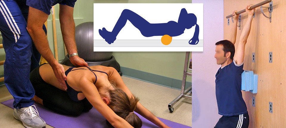 Opt for Targeted Scoliosis Exercise Instead of YOGA