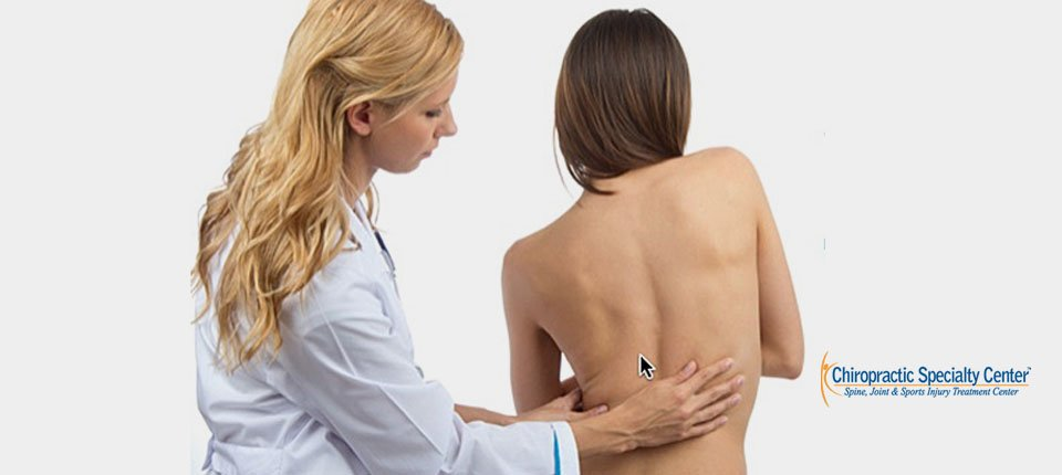 "The ""Three-Dimensional"" Aspect of Scoliosis Treatment in Kuala Lumpur"