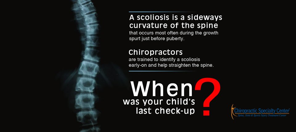 Chiropractic, Physiotherapy or Surgery: Chiropractor In Malaysia